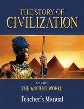 The Story of Civilization Teacher's Manual
