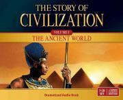 The Story of Civilization Audio Dramatization