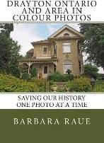 Saving Our History One Photo at a Time Ayr Ontario in Photos