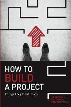 How to Build a Project