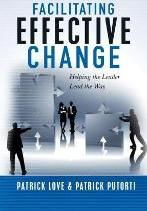 Facilitating Effective Change