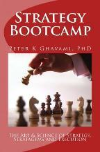 Strategy Bootcamp