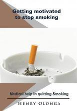 Getting Motivated to Stop Smoking