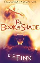 The Book of Shade