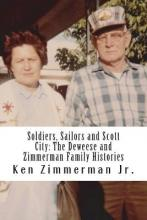 Soldiers, Sailors and Scott City