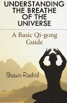 Understanding the Breathe of the Universe