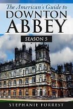 The American's Guide to Downton Abbey