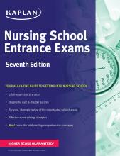 Family nurse practitioner certification prep plus kaplan nursing people who bought this also bought malvernweather Image collections