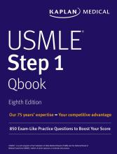 USMLE Step 1 Lecture Notes 2018: Immunology and Microbiology
