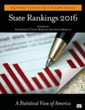 State Rankings 2016