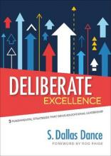Deliberate Excellence