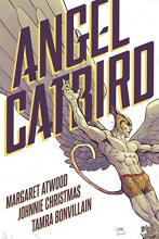 Angel Catbird Volume 1: Volume 1