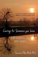 Caring For Someone You Love