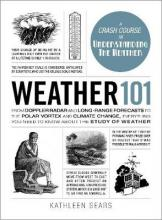 Weather 101