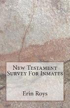 New Testament Survey for Inmates