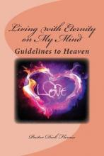 Guidelines to Reach Heaven