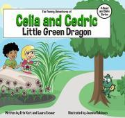 The Yummy Adventures of Celia & Cedric