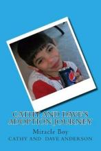 Cathy and Dave's Adoption Journey