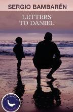 Letters to Daniel