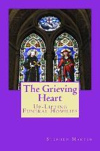 The Grieving Heart