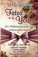 Fated to Be Yours
