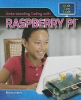 Understanding Coding with Raspberry Pi