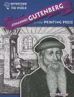 Johannes Gutenberg and the Printing Press