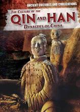 The Culture of the Qin and Han Dynasties of China