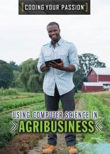 Using Computer Science in Agribusiness