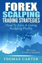 Forex Scalping Trading Strategies