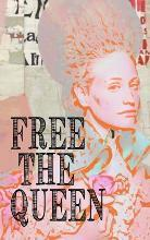 Free the Queen