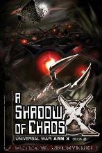 A Shadow of Chaos