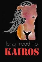 Long Road to Kairos