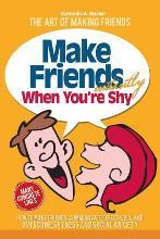 Make Friends Instantly