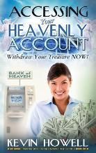 Accessing Your Heavenly Account