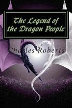 The Legend of the Dragon People