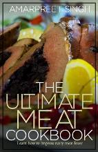 The Ultimate Meat Cookbook