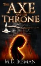 The Axe and the Throne