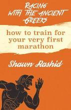 Racing with the Ancient Greeks