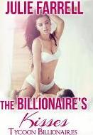 The Billionaire's Kisses