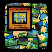 Our Creation Story
