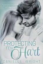 Protecting My Hart