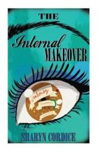 The Internal Makeover