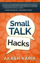 Small Talk Hacks