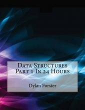 Data Structures Part 1 in 24 Hours