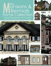 The Mansions & Millennials Home Collection