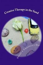 Creative Therapy in the Sand