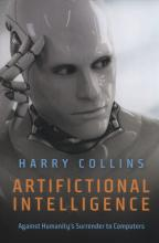 Artifictional Intelligence