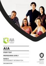 Acca F4 Singapore Law : BPP Learning Media : 9781445379685