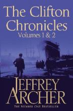 The Clifton Chronicles: Volumes 1 & 2